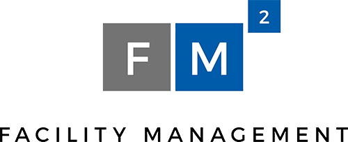 Facility Management Ostfildern
